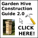 Build your own beehive!